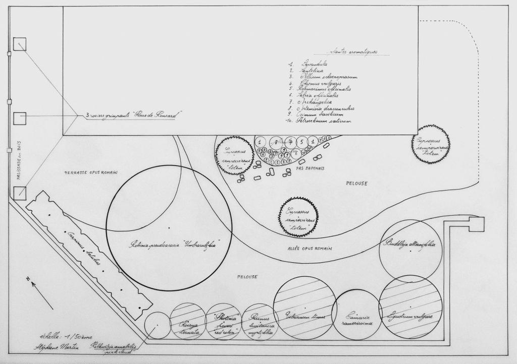 plan-de-plantations